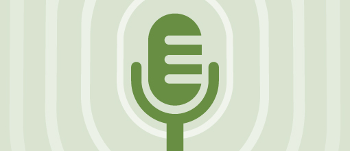 PODCASTS: Managing responsible business