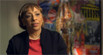 Kathy Waller, CPA, CGMA - 'Living the dream'