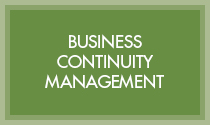 Business Continuity Management – Key Strategies and Processes