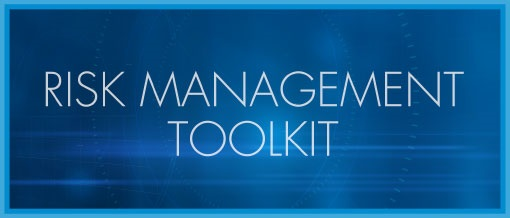 banner-risk-management-toolkit
