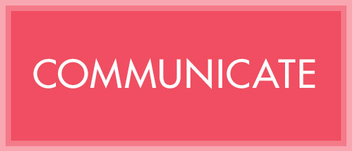 communicate-risks-cgma.org-box-510x220