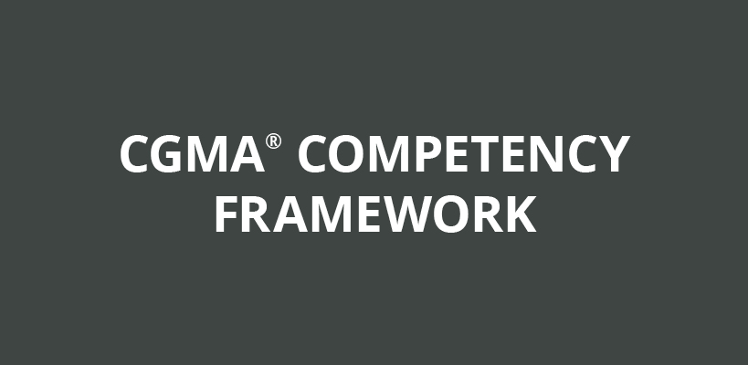 competency-frameword-819x400