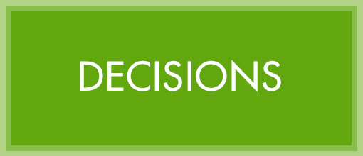 data-to-decisions-cgma.org-box-510x220