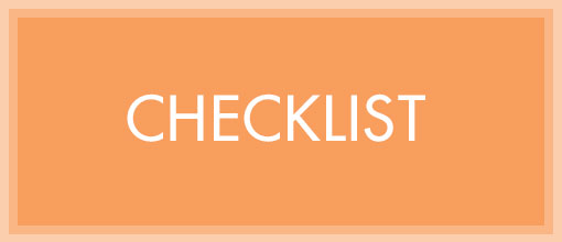 ethical-checklist-cgma.org-box-510x220