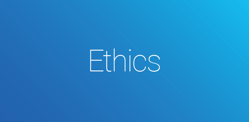 Responding to ethical dilemmas: CGMA ethics resources
