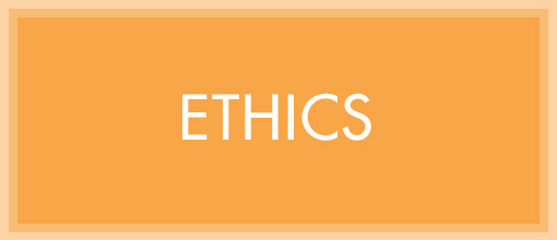 how organisations respond to ethical issues How ethical is your nonprofit organization  perhaps become certified as ethical organizations by the maryland  attention to ethical issues,.