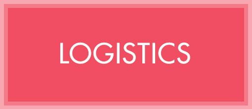 How to manage reverse logistics