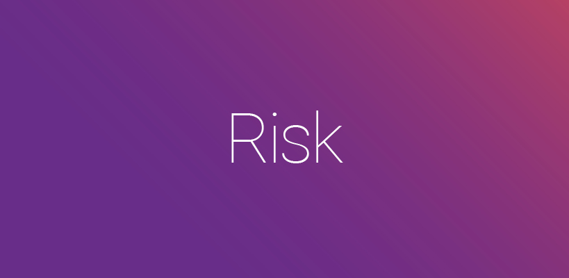 risk-batch-4-6