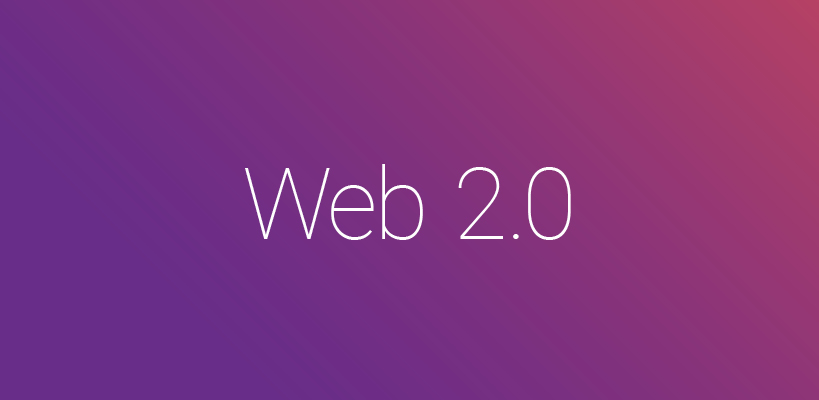 How to make a business case for Web 2.0