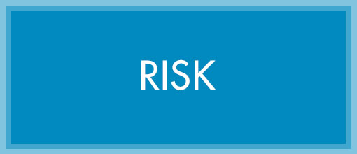 How to evaluate enterprise risk management maturity