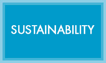 Sustainability image