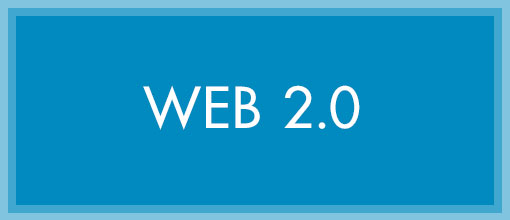 How to make the business case for Web 2.0